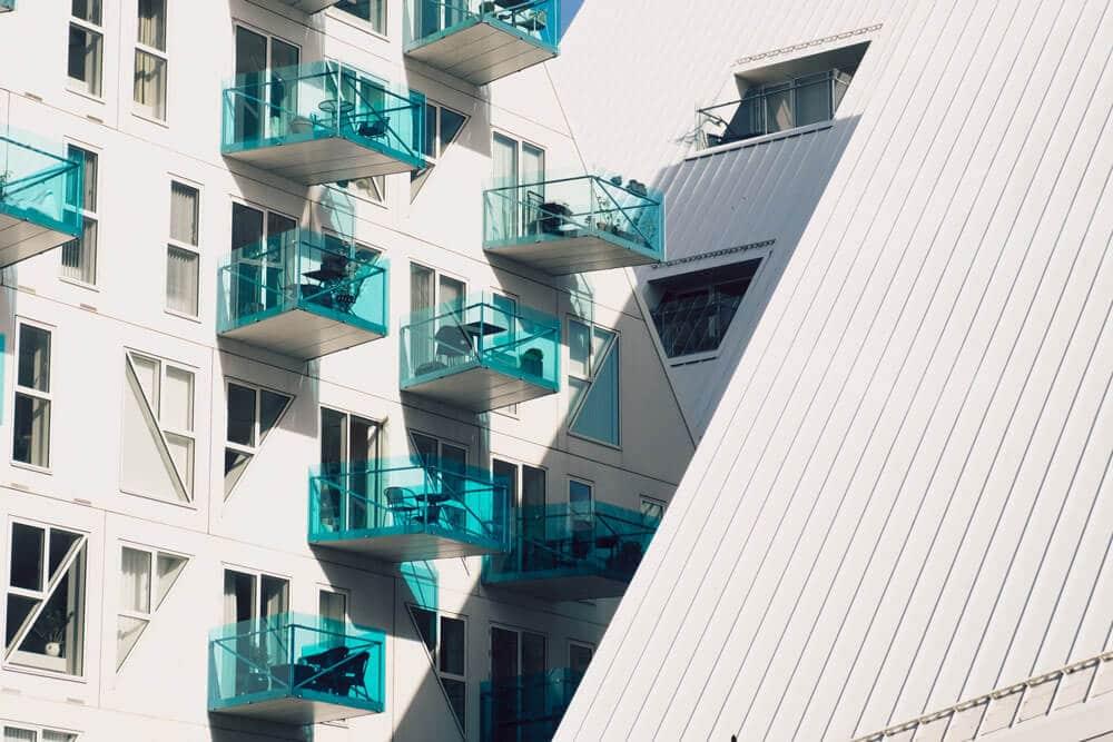 Lovforslag om ny ejerlejlighedslov - Clemens Advokatfirma Aarhus