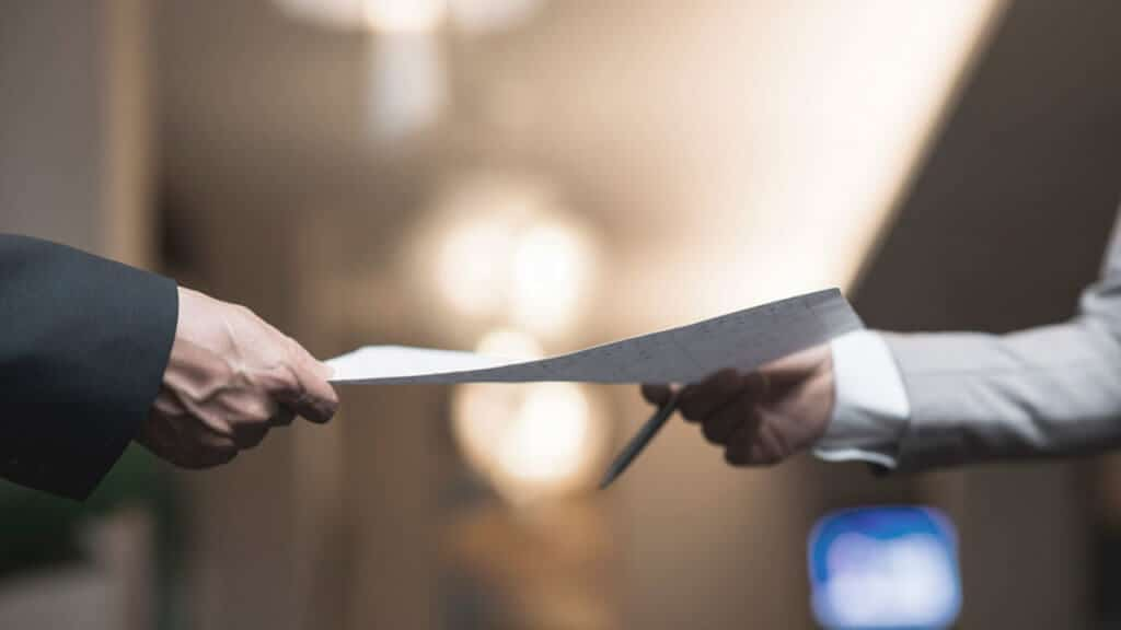Nye pligter for virksomheder og deres reelle ejere