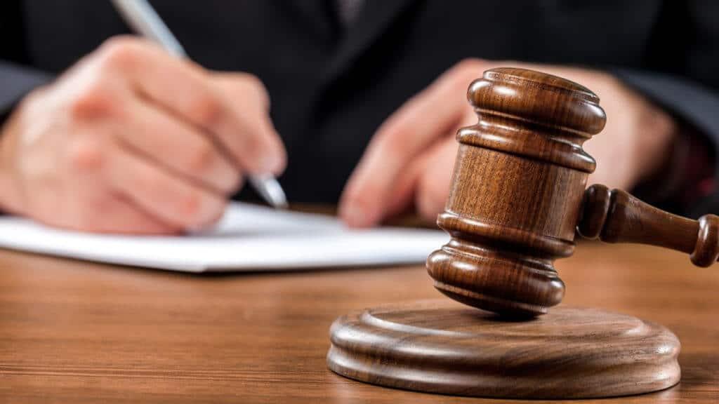 Højesteret giver udlejer medhold