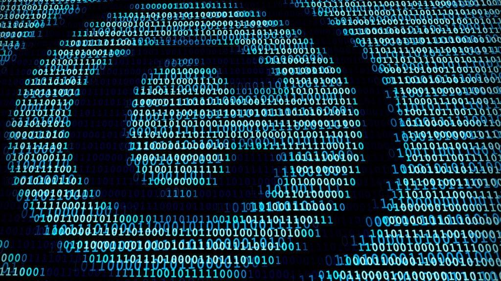 """8. udgave af """"The Intellectual Property-Review"""" - Bidrag fra partner hos Clemens Advokatfirma"""