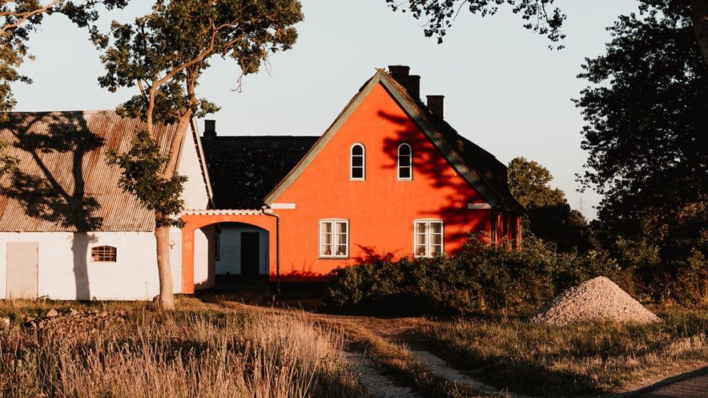 15%-reglen - Står du overfor et generationsskifte af fast ejendom?