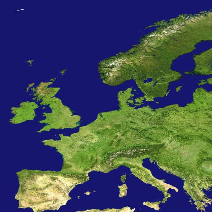 EU-US-Privacy Shield-ordningen dømt til samme skæbne som dens forgænger – eu-domstolen erklærer ordningen ugyldig