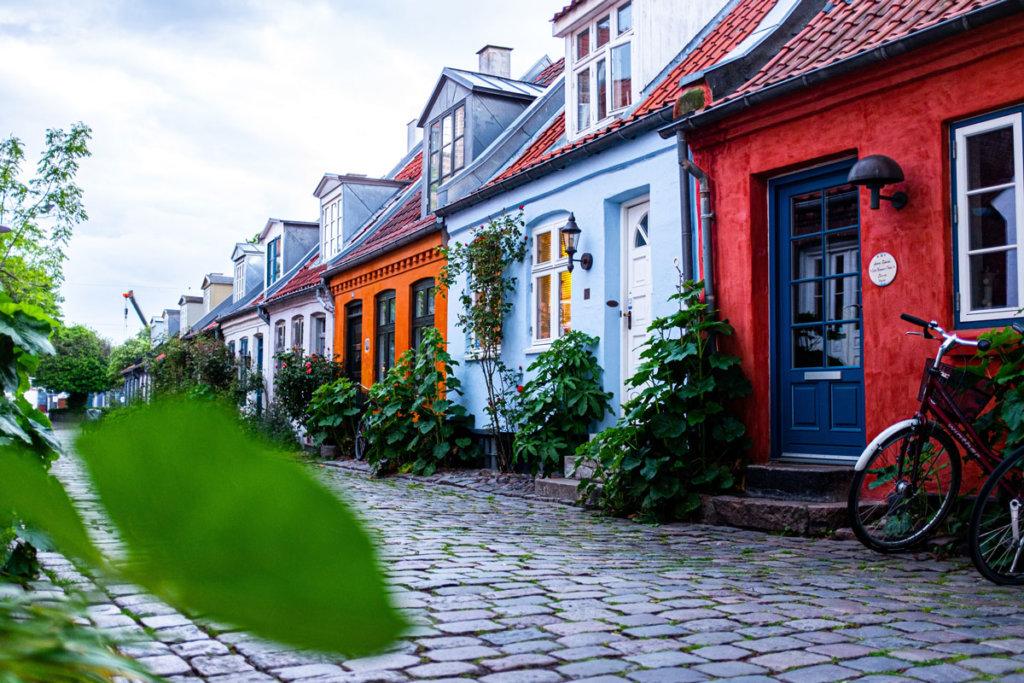 De længe ventede ejendomsvurderinger er udskudt til sommeren 2021