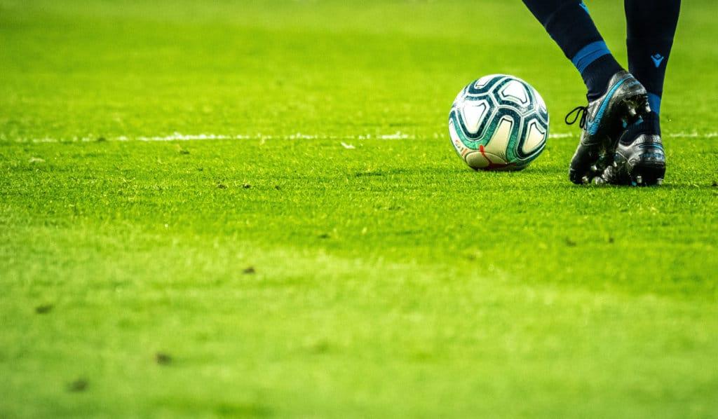 Træner Jonas Dahl (EfB) vinder principiel sag i Superligaen
