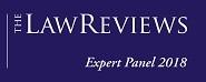 """Rasmus er forfatter til det danske kapitel i den 7. udgave af The Intellectual Property Review, og han er af CorporateINTL blevet udnævnt til """"IP Enforcement Lawyer of the Year in Denmark"""" i 2017."""