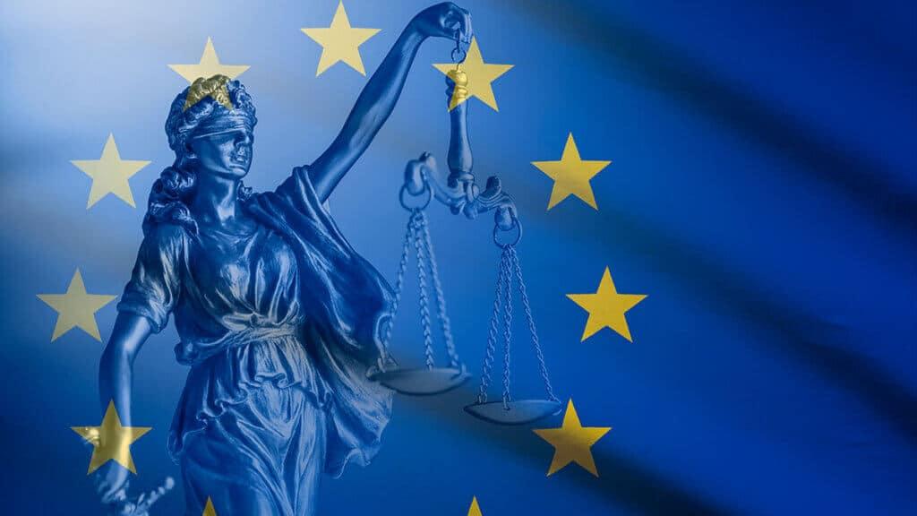 Danske logningsregler i strid med EU