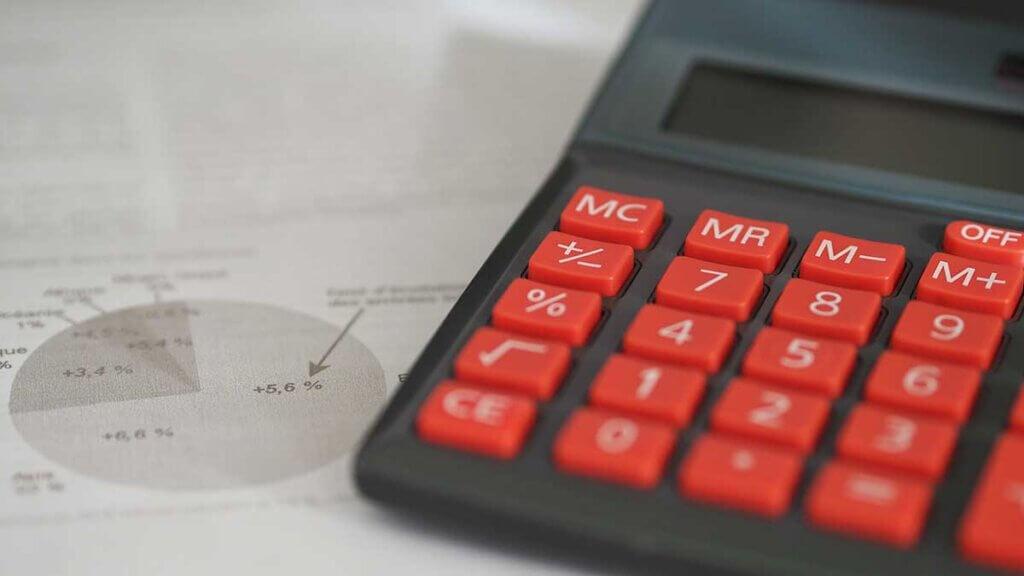 Konkurrencerådet har behandlet en sag omarkedspriser på platformen Ageras, der fungerer som udbudsportal for revisions-, advokat- og bogføringsydelser.