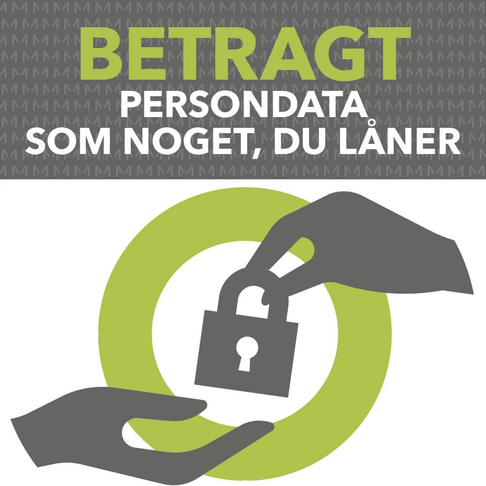 Revisorerklæring - Datatilsynet har i samarbejde med Danske Revisorer udsendt en ny revisorerklæring