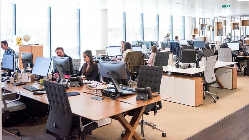 optagelse af telefonsamtaler - Hos CLEMENS Advokatfirma har vi stor erfaring med at rådgive virksomheder inden for databeskyttelsesretlige aspekter.