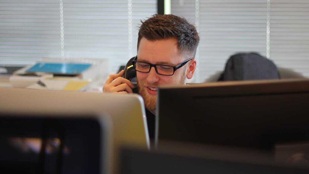 optagelse af telefonsamtaler - ny vejledning om behandling af personoplysninger i forbindelse med optagelse af telefonsamtaler.