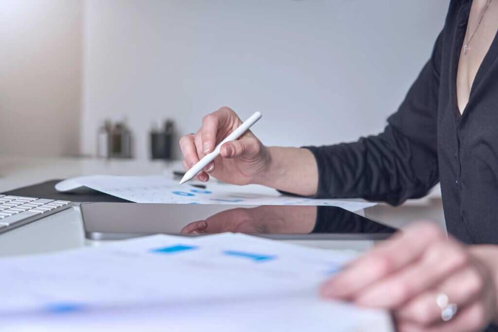 Lempeligere krav til omregistrering af iværksætterselskaber