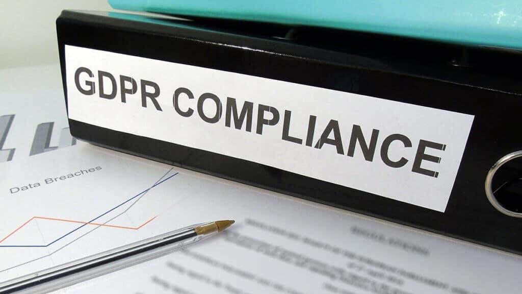 anmeldelse af brud på persondatasikkerhed - Mistet eller stjålet IT-udstyr og dokumenter udgør en af de hyppigste former for sikkerhedsbrud.